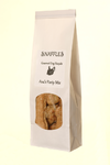 Complimentary Sample Bag 50g