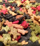 SnaffleS Puppy Party Mix